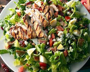 5463d0513dfed546119ef5e664everything salad