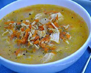 5463d1fb8b1aa54611617e0051homemade chicken soup