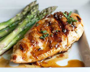 5463d4f9b7dec54611d402caa0honey grilled chicken